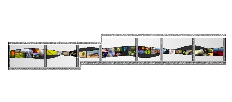 mural-imagenes